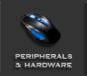Peripherals for custom computers