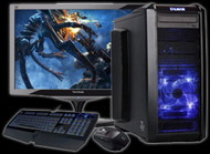 Sword best gaming computers